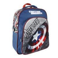 Předškolní a školní batohy