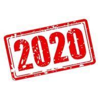 Akce - 2020 celoroční