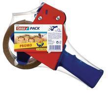 Odvíječe pásek