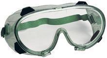 Bezpečnostní brýle
