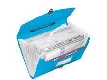 Desky na dokumenty
