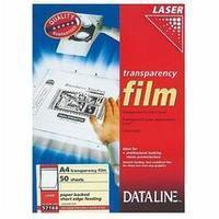 Fólie pro laserový tisk