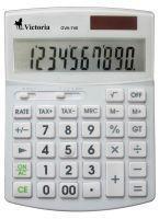 Kalkulačky a adaptéry