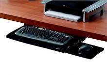 Manažerské klávesnice