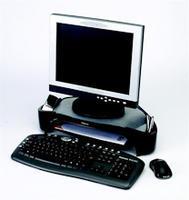 Stojany a držáky pro monitory