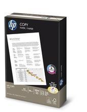 """Xerografický papír """"Copy"""", A4, 80 g, HP - 1/2"""
