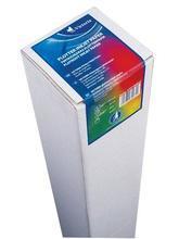Plotterový papír, do inkoustové tiskárny, 420mm x 50m, 50mm dutina, 90g, VICTORIA