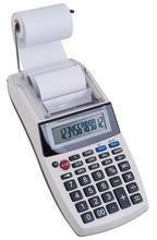 """Kalkulačka s tiskem, 12místný diplej, 1 barva tisku, VICTORIA """"GVN-50TS"""""""