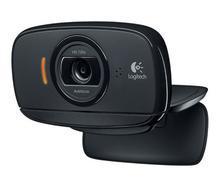 "Webkamera ""C525"", s mikrofonem, USB, LOGITECH"
