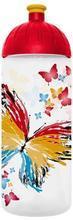 FreeWater láhev 0,7l Motýl transparentní, FREEWATER - 2/2
