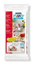 FIMO® 8100 air basic 500g bílá