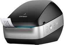"""Tiskárna štítků """"LW Wireless"""", DYMO"""
