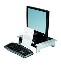 """Podstavec pod monitor, FELLOWES """"Office Suites Plus"""""""