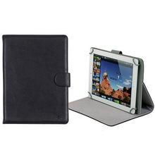 """Tablet case, 10,1"""", RIVACASE """"Orly 3017"""" black"""