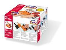 FIMO® 8713 Strojek speciální na hmotu