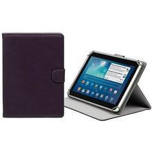 "Tablet case, 10,1"", RIVACASE ""Orly 3017"" viola"