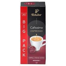 "Kávové kapsle ""Cafissimo Intense Aroma"", 30 ks, TCHIBO"