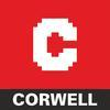 Provoz Corwell Czech Republic s.r.o.