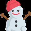 Dodací termíny - Vánoce