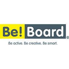 BE!BOARD