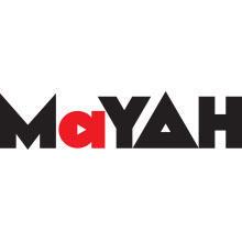 MAYAH