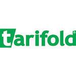 TARIFOLD