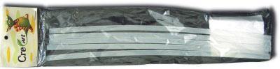 Lepící tyčinka, 11 x 200mm