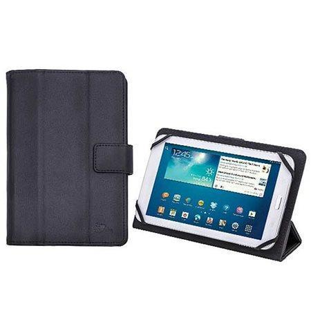 "Tablet case, 7"", RIVACASE ""3112"" black"