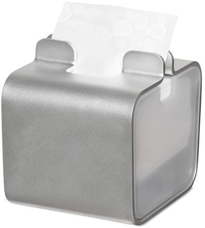 """Zásobník na ubrousky """"Xpressnap Snack"""", systém N10, hliník, TORK"""