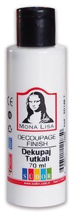 Decoupage lepidlo 3 v 1, 100 ml