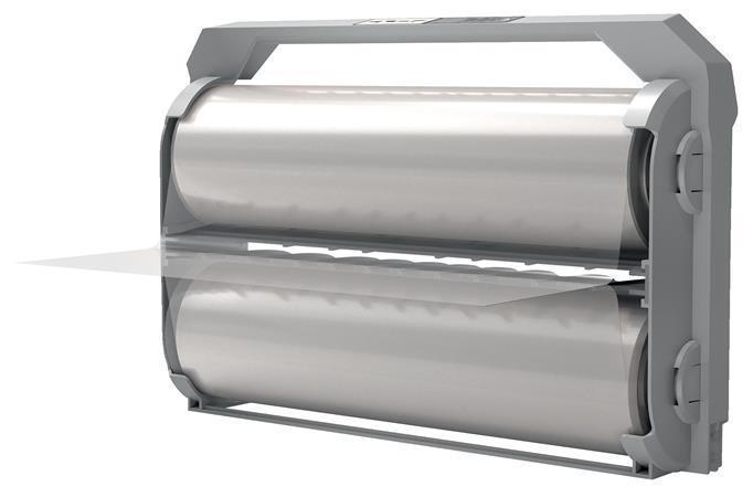 """Laminovací fólie """"Foton 30"""", 125 micron, A4, lesklé, GBC"""