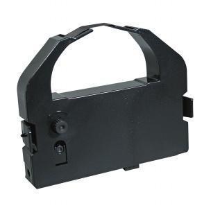 """Páska pro """"Epson LQ670, 2550"""" tiskárny, VICTORIA """"GR651N"""" Černá"""