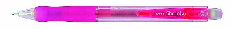 """Mikrotužka """"M5-100"""", červená, 0,5mm, UNI"""