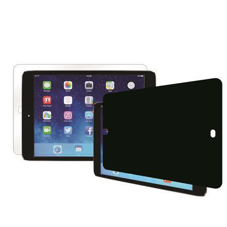Bezpečnostní filtr PrivaScreen™ na iPad mini 2/3, FELLOWES