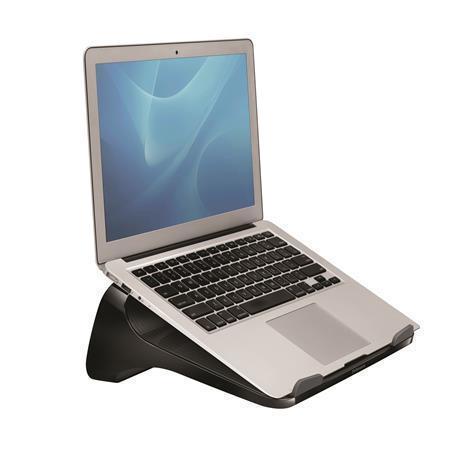 Podstavec pod notebook, řada I-Spire™, černá, FELLOWES