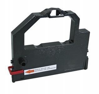 """Páska pro """"NEC P6, P7+"""" tiskárny, VICTORIA """"GR682N"""" Černá"""