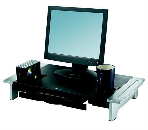"Podstavec pod monitor, FELLOWES ""Smart Suites Premium"""
