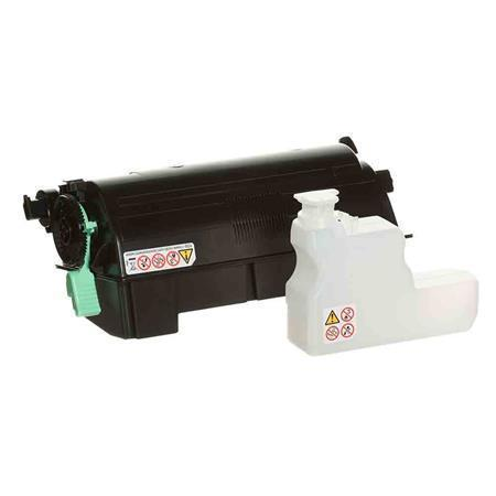 408060 toner cartridge pro SP 450DN tiskárna, RICOH