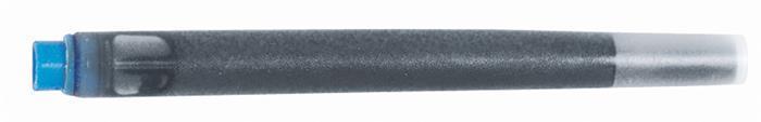 """Inkoustové bombičky """"469.351.51"""", tmavě modrá, PARKER"""