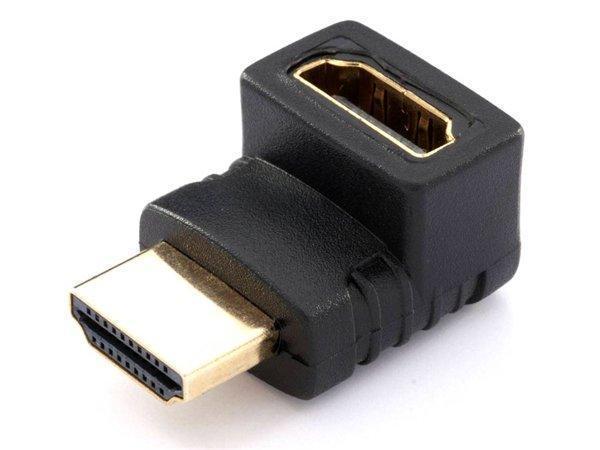 HDMI adaptér, v1.4, SANDBERG