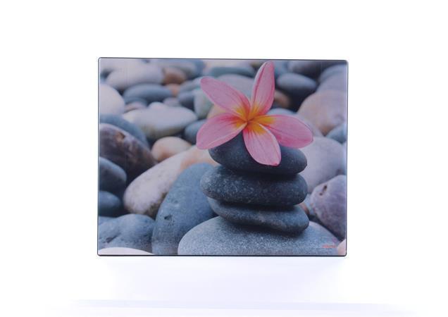 """Podložka na stůl """"Květiny"""", 440x350 mm, LS"""