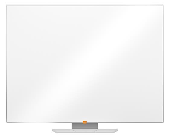"Magnetická tabule ""Classic"", bílá, 90x120 cm, hliníkový rám, NOBO"