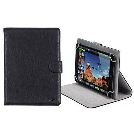 """Tablet case, 8"""", RIVACASE """"Orly 3014"""" black"""