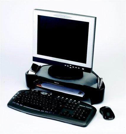 "Podstavec pod monitor, FELLOWES ""Smart Suites Plus"""