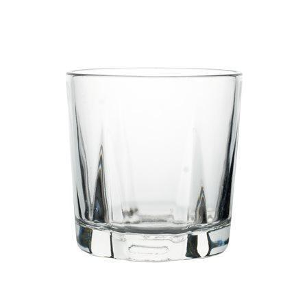 "Glass,  6pcs. set, 25cl, ""Vega WH"""