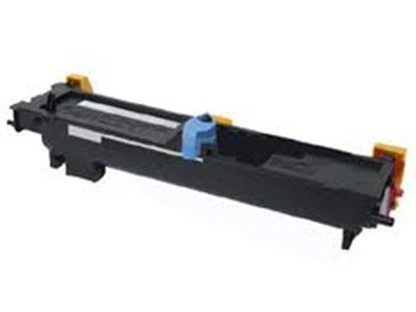Copier toner for T170, E Studio 170 printers, TOSHIBA black, 7,5k
