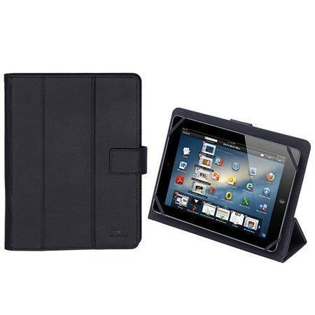 "Tablet case, 8"", RIVACASE ""3114"" black"