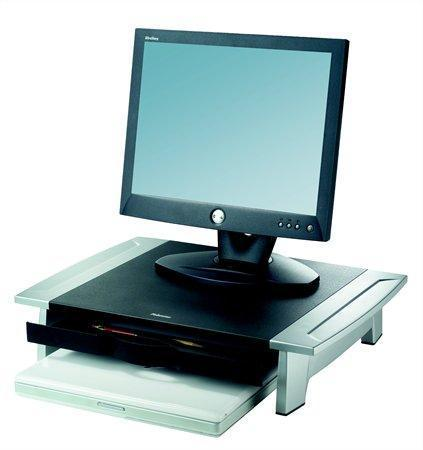 "Podstavec pod monitor, FELLOWES ""Office Suites Standard"""