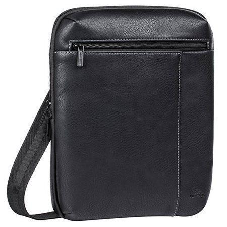 """Taška přes rameno na tablet """"Orly 8910"""", černá, 10,1"""", RIVACASE"""