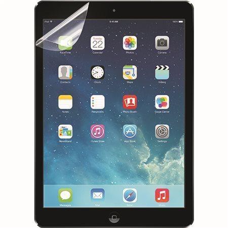 """Ochranná fólie """"VisiScreen™Screen"""", pro Apple® iPad Air™, FELLOWES"""